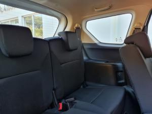 Suzuki Ertiga 1.5 GL auto - Image 9