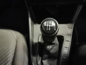 Volkswagen Polo hatch 1.0TSI Comfortline - Image 18