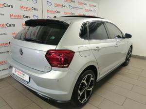 Volkswagen Polo hatch 1.0TSI Comfortline - Image 6
