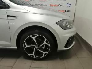 Volkswagen Polo hatch 1.0TSI Comfortline - Image 7