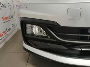Volkswagen Polo hatch 1.0TSI Comfortline - Image 9