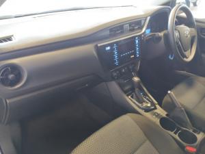 Toyota Corolla Quest 1.8 auto - Image 16