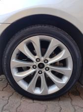 Hyundai Sonata 2.4 GLS Executive - Image 10