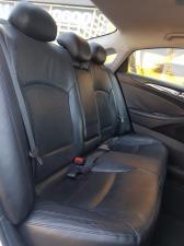 Hyundai Sonata 2.4 GLS Executive - Image 13