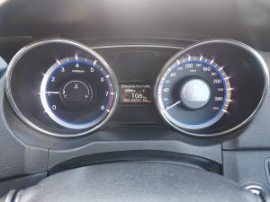 Hyundai Sonata 2.4 GLS Executive - Image 14
