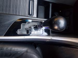 Hyundai Sonata 2.4 GLS Executive - Image 19