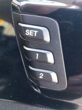 Hyundai Sonata 2.4 GLS Executive - Image 20