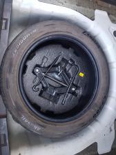 Hyundai Sonata 2.4 GLS Executive - Image 21