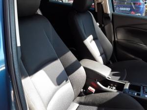 Mazda CX-3 2.0 Active auto - Image 11