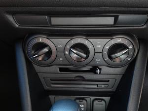 Mazda CX-3 2.0 Active auto - Image 15