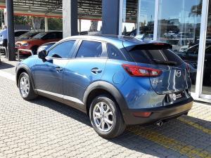 Mazda CX-3 2.0 Active auto - Image 3