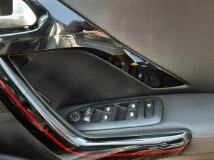 Peugeot 208 5-door 1.6 Allure - Image 10