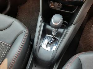 Peugeot 208 5-door 1.6 Allure - Image 14