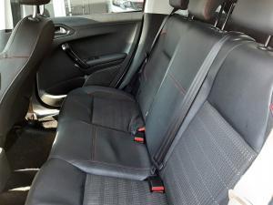 Peugeot 208 5-door 1.6 Allure - Image 9