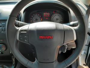Isuzu D-Max 250 double cab X-Rider - Image 14