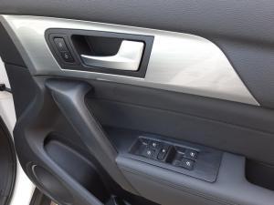 Haval H2 1.5T Luxury auto - Image 10