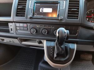 Volkswagen T6 Kombi 2.0 Bitdi Trendline Plus DSG - Image 14