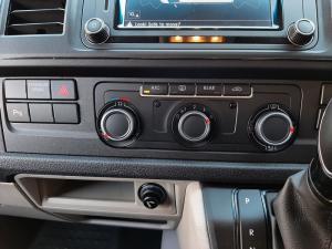 Volkswagen T6 Kombi 2.0 Bitdi Trendline Plus DSG - Image 15
