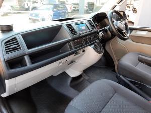 Volkswagen T6 Kombi 2.0 Bitdi Trendline Plus DSG - Image 7