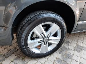 Volkswagen T6 Kombi 2.0 Bitdi Trendline Plus DSG - Image 9