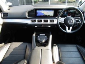 Mercedes-Benz GLE 300d 4MATIC - Image 10