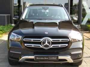 Mercedes-Benz GLE 300d 4MATIC - Image 13