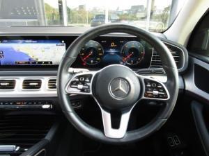Mercedes-Benz GLE 300d 4MATIC - Image 4