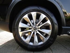 Mercedes-Benz GLE 300d 4MATIC - Image 5