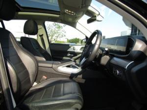 Mercedes-Benz GLE 300d 4MATIC - Image 6