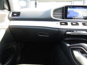 Mercedes-Benz GLE 300d 4MATIC - Image 7