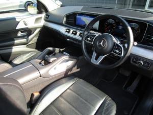 Mercedes-Benz GLE 300d 4MATIC - Image 8