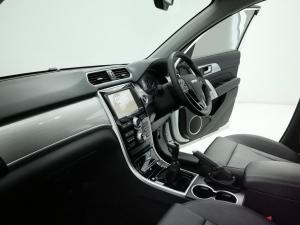 Haval H2 1.5T Luxury - Image 10