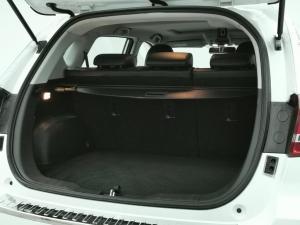 Haval H2 1.5T Luxury - Image 13