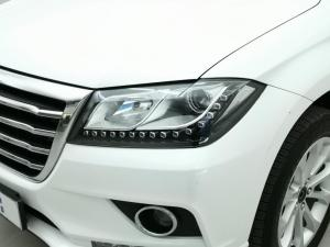 Haval H2 1.5T Luxury - Image 3