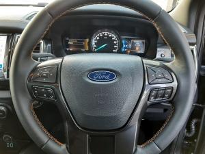 Ford Ranger 2.0Bi-Turbo double cab 4x4 Wildtrak - Image 17