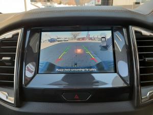 Ford Ranger 2.0Bi-Turbo double cab 4x4 Wildtrak - Image 19