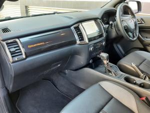 Ford Ranger 2.0Bi-Turbo double cab 4x4 Wildtrak - Image 7