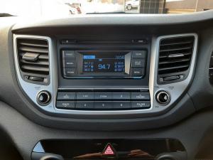 Hyundai Tucson 2.0 Premium auto - Image 15