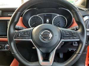 Nissan Micra 66kW turbo Acenta Plus - Image 12