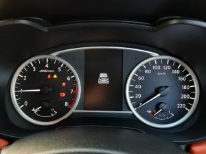 Nissan Micra 66kW turbo Acenta Plus - Image 13