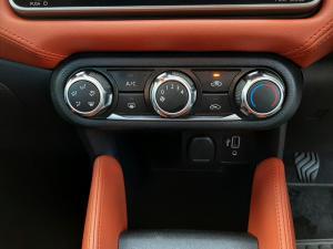 Nissan Micra 66kW turbo Acenta Plus - Image 15