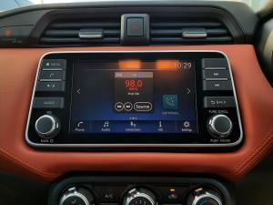 Nissan Micra 66kW turbo Acenta Plus - Image 16