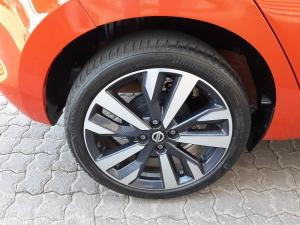 Nissan Micra 66kW turbo Acenta Plus - Image 9