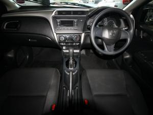 Honda Ballade 1.5 Trend auto - Image 10