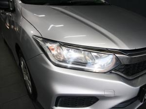Honda Ballade 1.5 Trend auto - Image 12