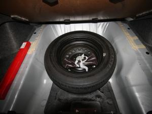 Honda Ballade 1.5 Trend auto - Image 14