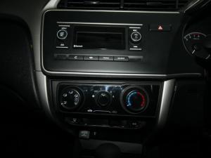 Honda Ballade 1.5 Trend auto - Image 18