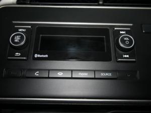 Honda Ballade 1.5 Trend auto - Image 20