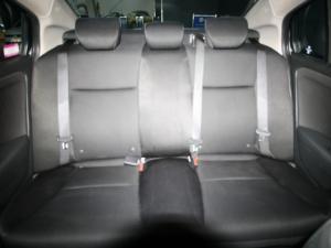 Honda Ballade 1.5 Trend auto - Image 21