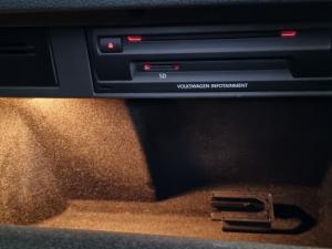 Volkswagen Golf 1.0TSI Comfortline - Image 23